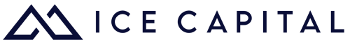 ICE Capital